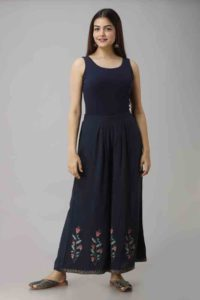 Designer Kurtis Online Shopping in India
